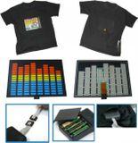 Benutzerdefinierte führte Hemden-Paket - 100 Stk