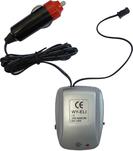 Auto EL Inverter - geräuschempfindliche