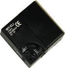 EL-Inverter für 9V-Batterie